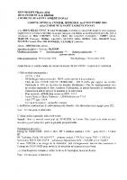 CR CM DU 07.12.2020