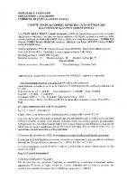 CR CM DU 26.10.20