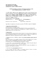 CR CM 25 01 2021