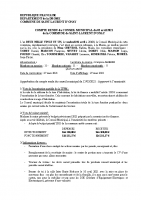CR CM DU 02.04.21