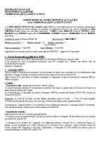 CR CM DU 17.05.21