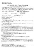 CR DU 12-07-2021